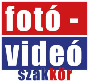 fotó-videó szakkör